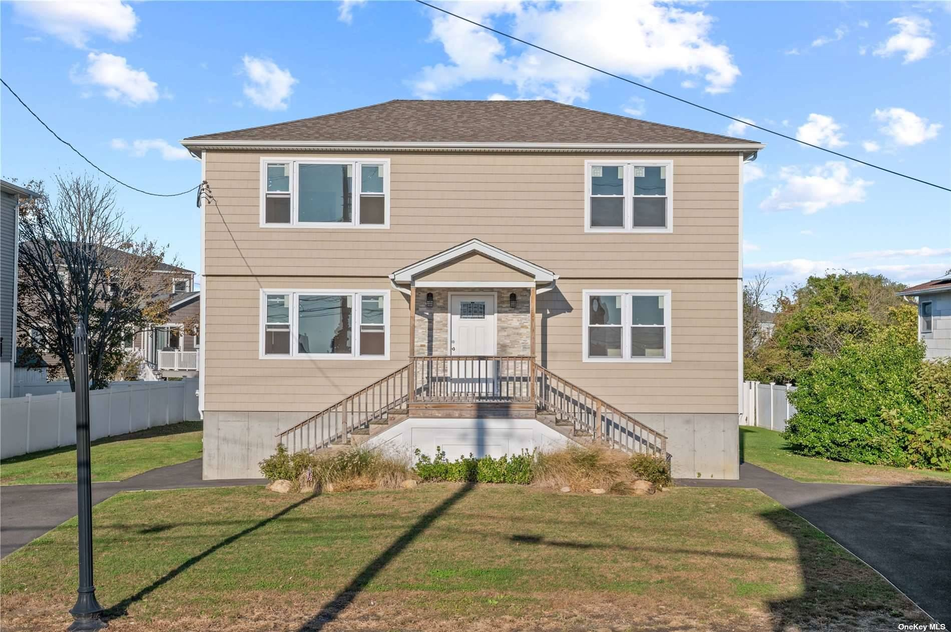 23 Sheridan Road, Babylon, NY 11702 - MLS#: 3354560