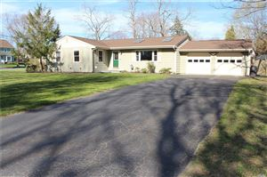 Photo of 134 Stephen Dr, Wading River, NY 11792 (MLS # 3121561)