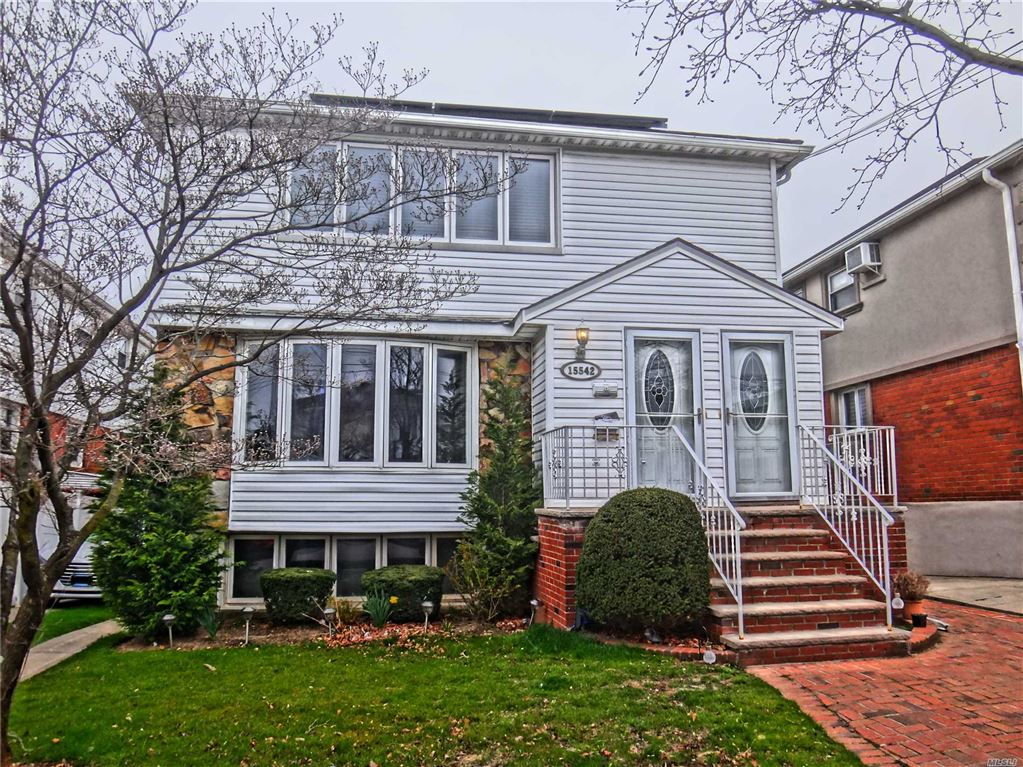 155-42 Cohancy Street, Howard Beach, NY 11414 - MLS#: 3117561