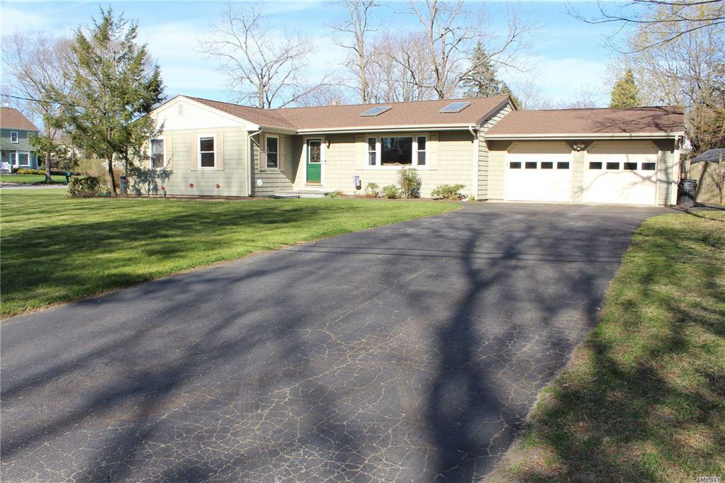 134 Stephen Drive, Wading River, NY 11792 - MLS#: 3121561