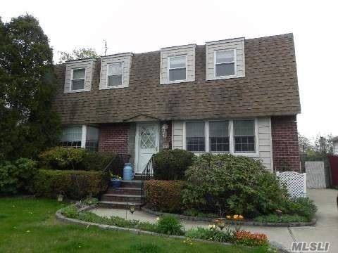 2348 Adolfo Place, Westbury, NY 11590 - MLS#: 3194561
