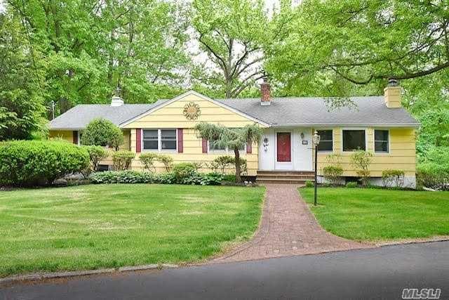 10 Robin Lane, Huntington, NY 11743 - MLS#: 3221561