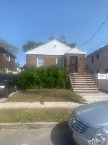 158-37 95th St, Howard Beach, NY 11414 - MLS#: 3254561
