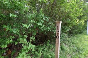 Photo of Beaver Dam Rd, Brookhaven, NY 11719 (MLS # 3135562)