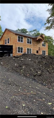 Photo of 501 Bullet Hole Road, Patterson, NY 12563 (MLS # H6070562)