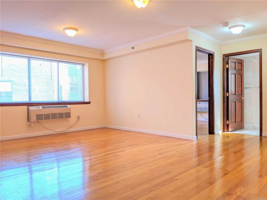 102-10 Queens Boulevard #605, Forest Hills, NY 11375 - MLS#: 3170562