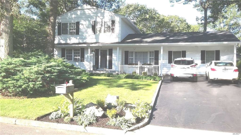 2 Washington Avenue, Miller Place, NY 11764 - MLS#: 3172562