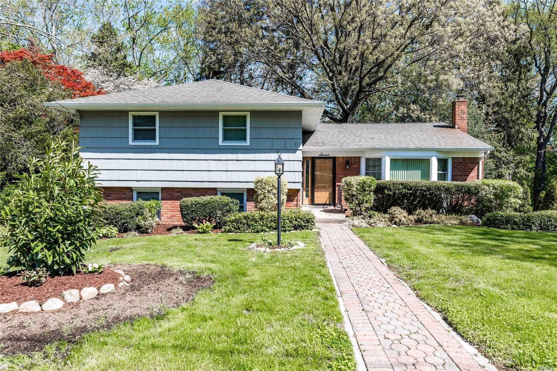 7 Copperdale Lane, Huntington, NY 11743 - MLS#: 3213562