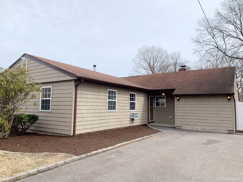 464 Free State Drive, Shirley, NY 11967 - MLS#: 3297562