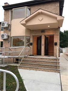 Photo of 219-05 112th Ave, Queens Village, NY 11429 (MLS # 3150563)