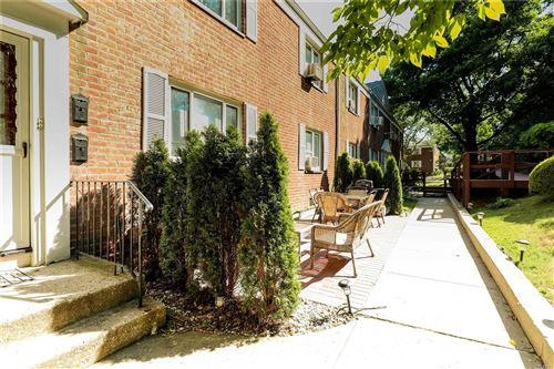 Photo of 227-10 Stronghurst Avenue #Upper, Queens Village, NY 11427 (MLS # 3231563)