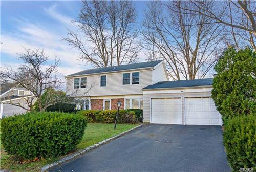 Photo of 44 Twisting Drive, Lake Grove, NY 11755 (MLS # 3272563)