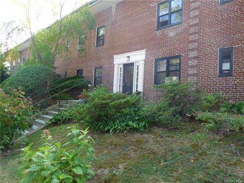 Photo of 1177 California Road #1-L, Eastchester, NY 10709 (MLS # H6071563)
