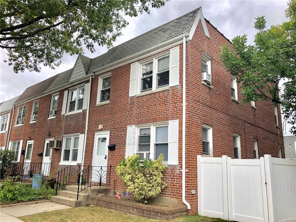 255-29 E.Williston Avenue #2, Floral Park, NY 11001 - MLS#: 3161563