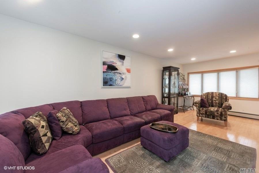 Photo of 1106 Douglas Ave, Wantagh, NY 11793 (MLS # 3269563)