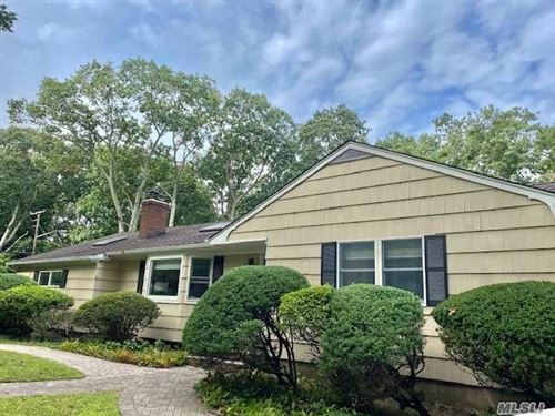 Photo of 2 Lowell Place, Port Jefferson, NY 11777 (MLS # 3250564)