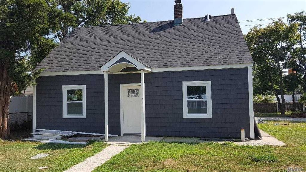 2 Meadow Lane, Levittown, NY 11756 - MLS#: 3154564