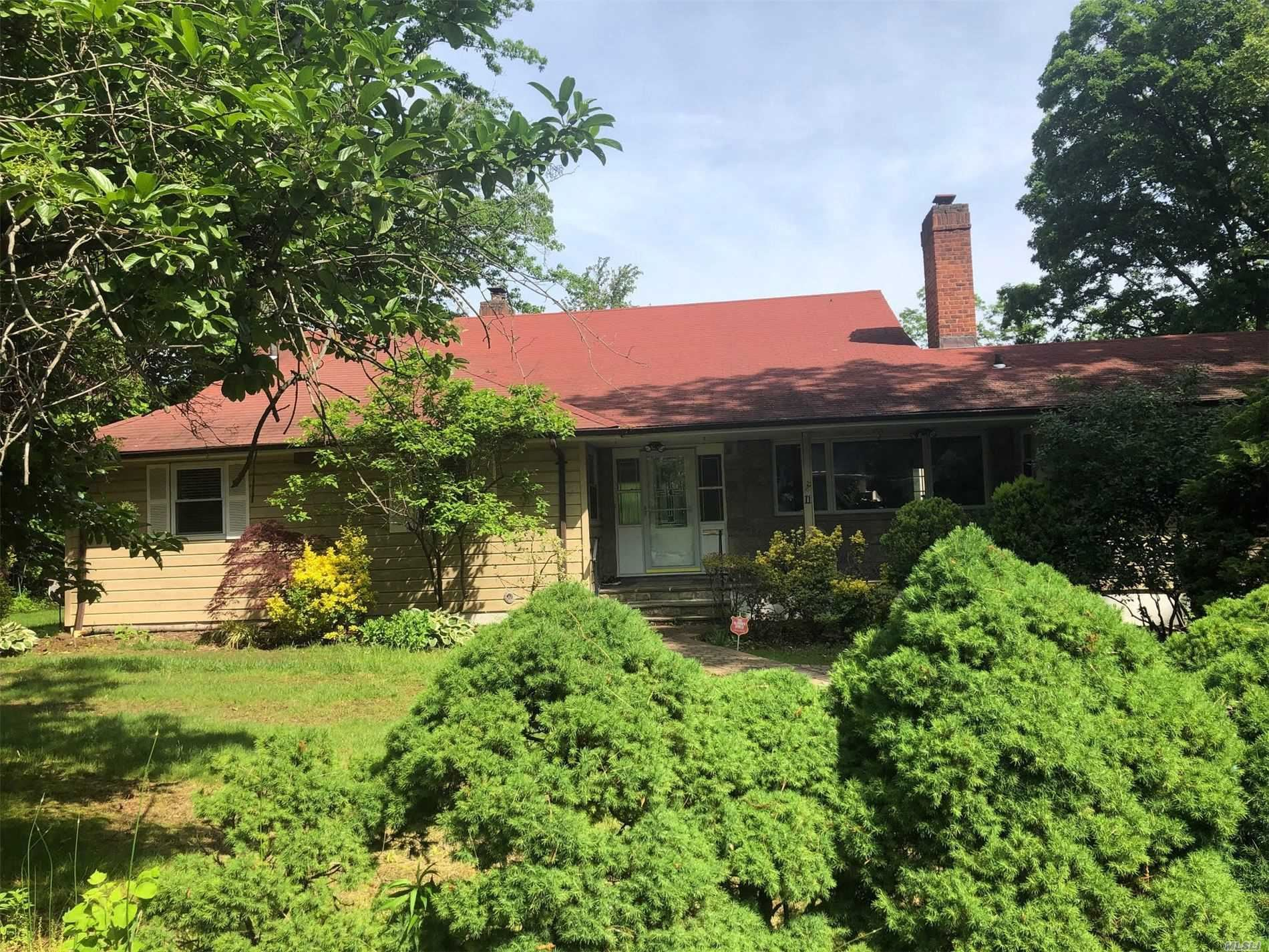 11 Saint George Road, Great Neck, NY 11021 - MLS#: 3219564
