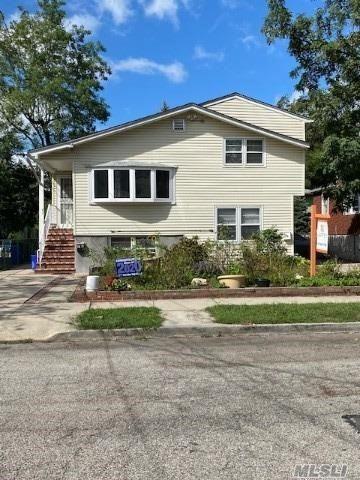 81 Edgewood Road, Port Washington, NY 11050 - MLS#: 3234564