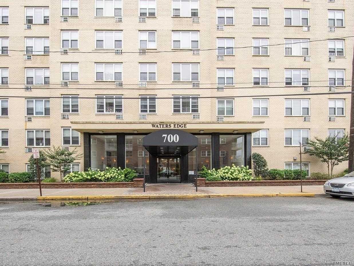 700 Shore Road #6S, Long Beach, NY 11561 - MLS#: 3238564