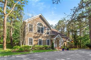 Photo of 33 Park Cir, Quogue, NY 11959 (MLS # 3104565)