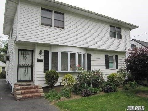 651 Winthrop Drive, Uniondale, NY 11553 - MLS#: 3183565
