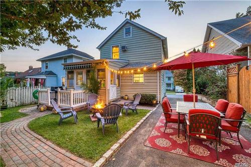 Photo of 201 Anstice Street, Oyster Bay, NY 11771 (MLS # 3255566)