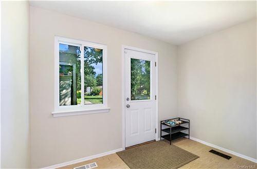 Tiny photo for 6 Roland Drive, White Plains, NY 10605 (MLS # H6055566)