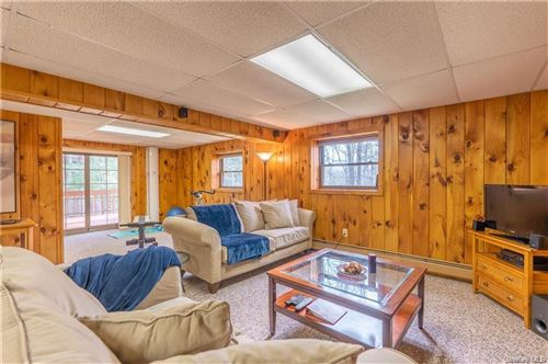 Tiny photo for 26 E Adirondack Trail, Bethel, NY 12720 (MLS # H6106566)