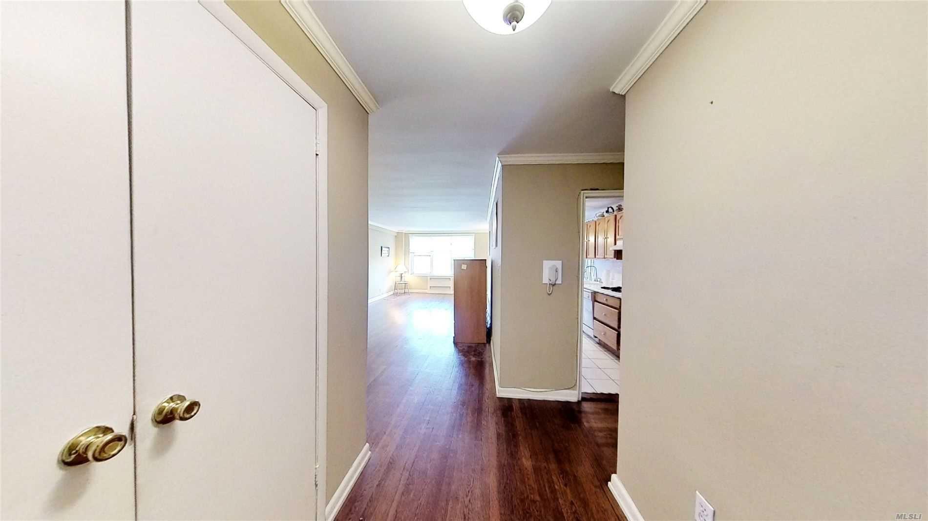18-50 211 Street #2F, Bayside, NY 11360 - MLS#: 3160566