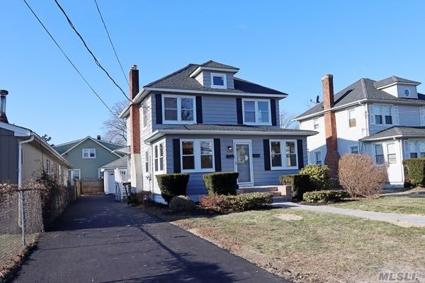304 South Ocean Avenue, Patchogue, NY 11772 - MLS#: 3186566