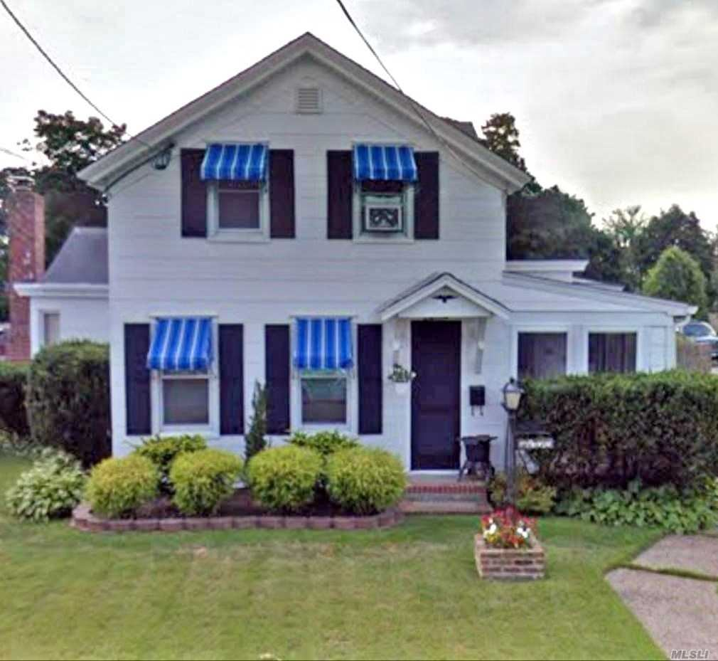 18 Pearl Street, Patchogue, NY 11772 - MLS#: 3212566