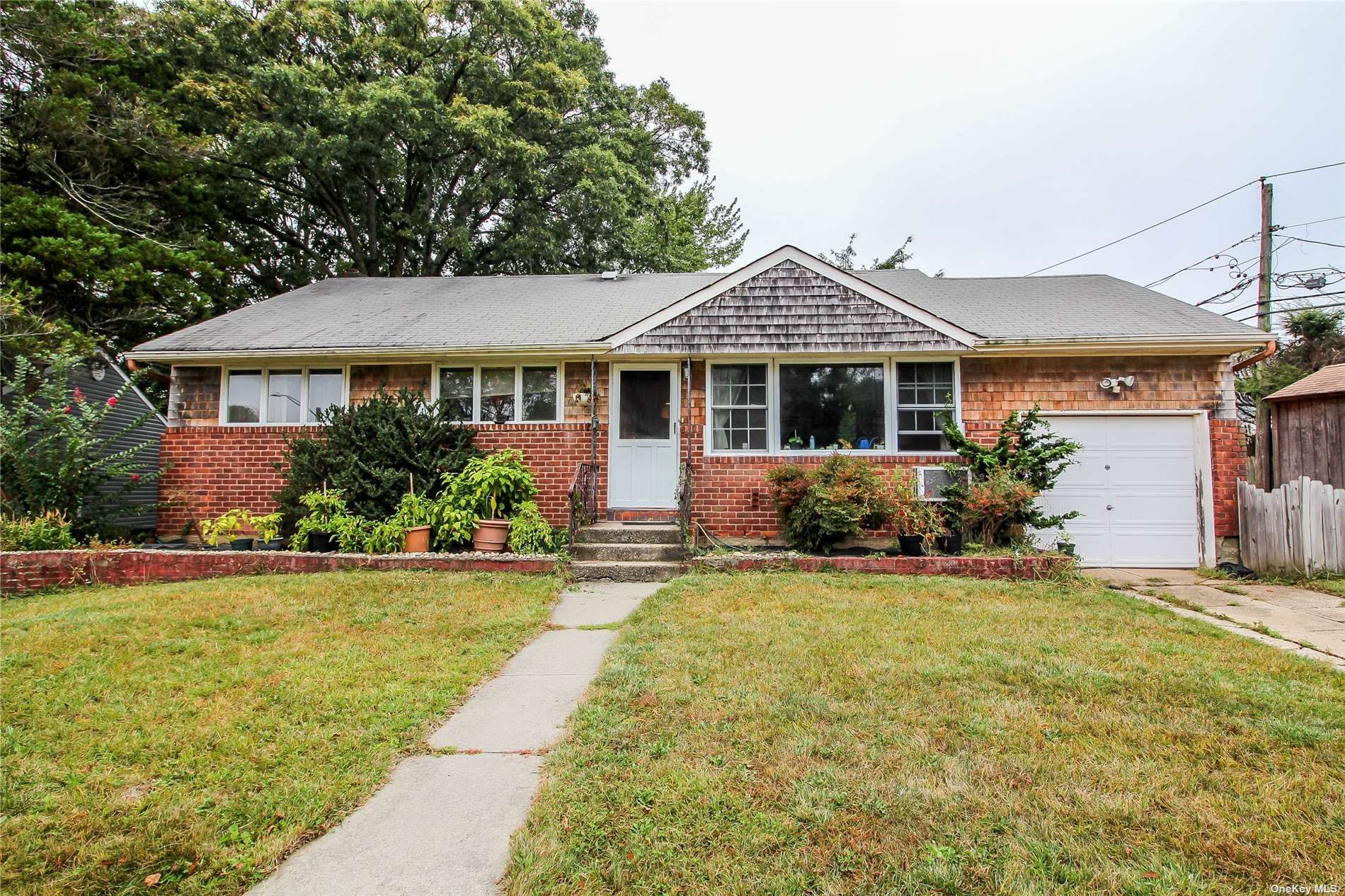 4 Haven Lane, Old Bethpage, NY 11804 - MLS#: 3348566