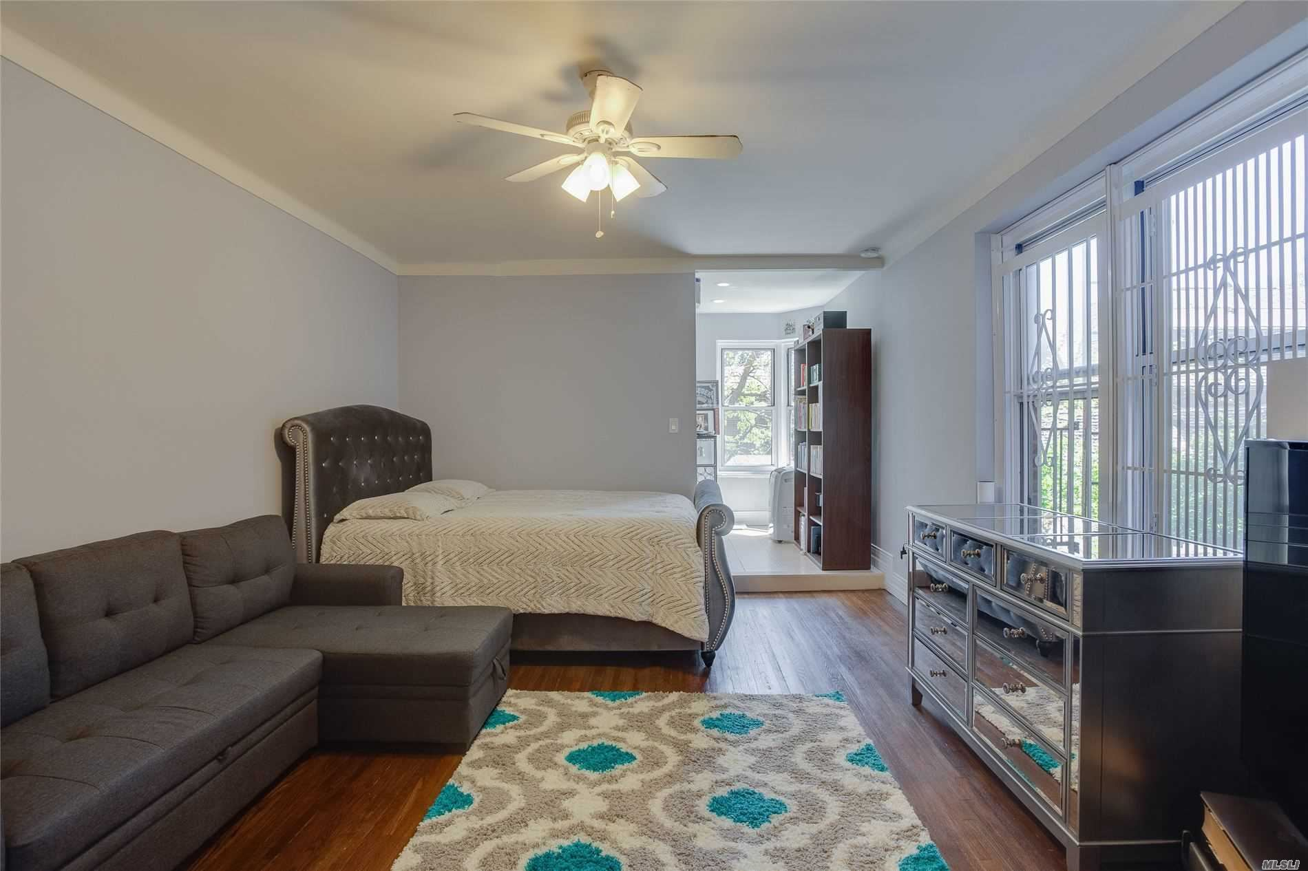 34-41 85th Street #2D, Jackson Heights, NY 11372 - MLS#: 3204567