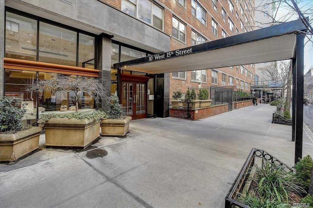 10 West 15 #924, New York, NY 10011 - MLS#: 3283567
