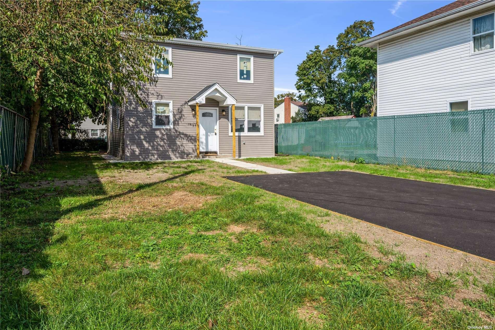 79 Robinwood Avenue, Hempstead, NY 11550 - MLS#: 3322567