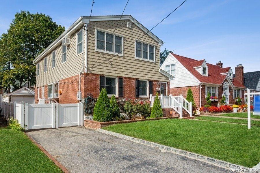 5 Jasper Street, Valley Stream, NY 11580 - MLS#: 3349567