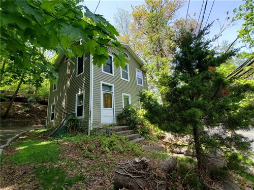 Photo of 650 Main Street, Port Jefferson, NY 11777 (MLS # 3225568)