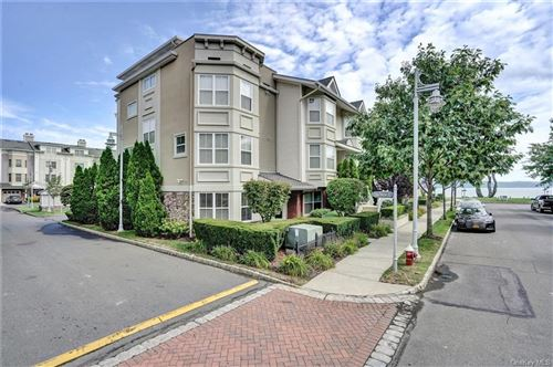 Photo of 26 Harbor Pointe Drive, Haverstraw, NY 10927 (MLS # H6061568)