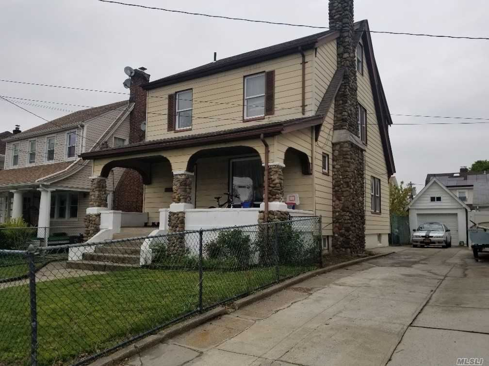 92-53 218 Place, Queens Village, NY 11428 - MLS#: 3128568