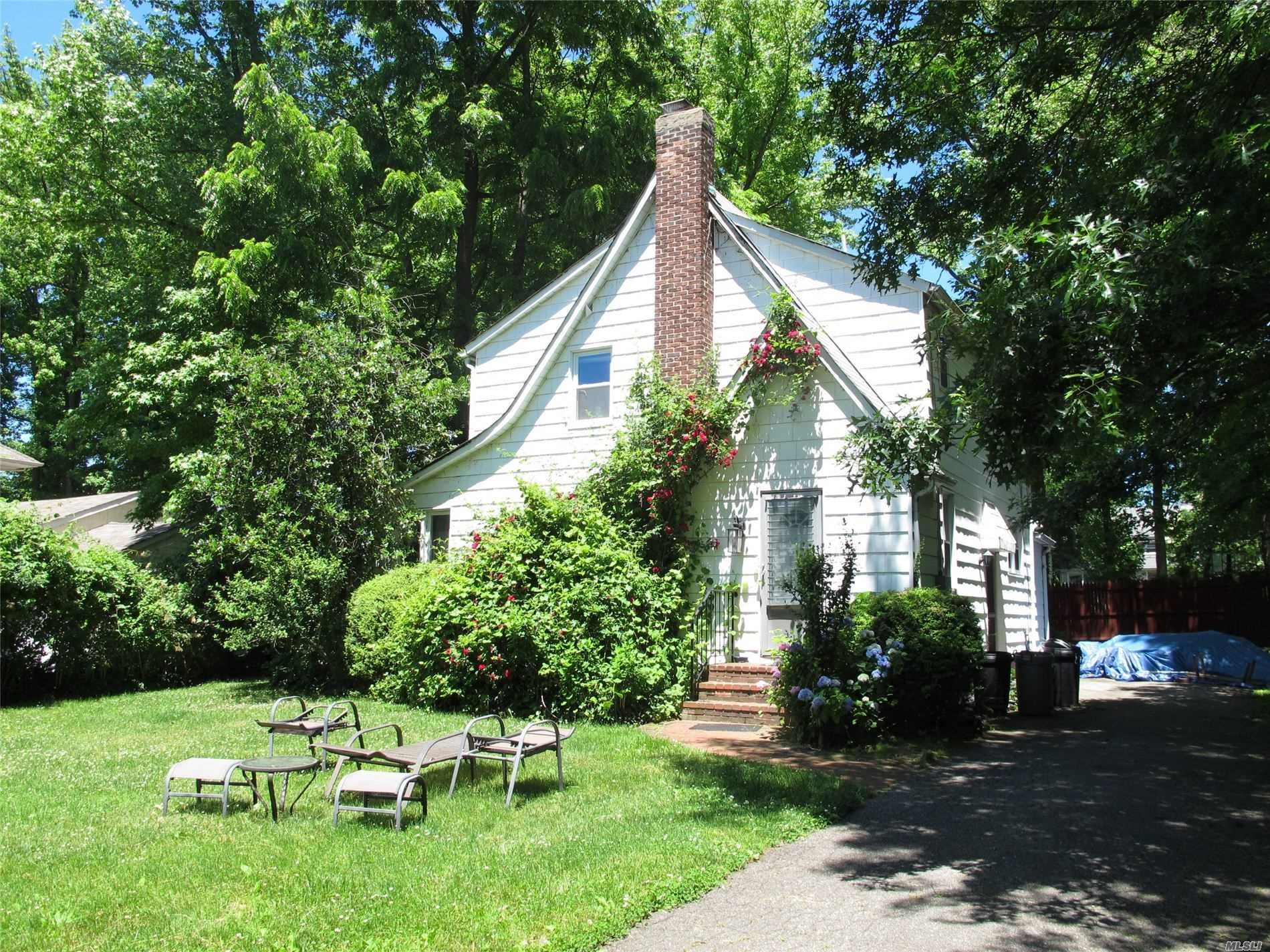 10 Kings Court, Great Neck, NY 11024 - MLS#: 3219568