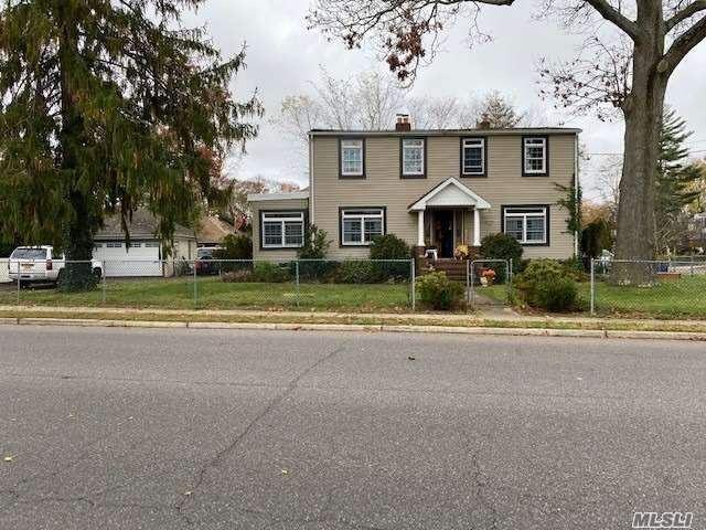 240 Bayview Avenue, Amityville, NY 11701 - MLS#: 3271568
