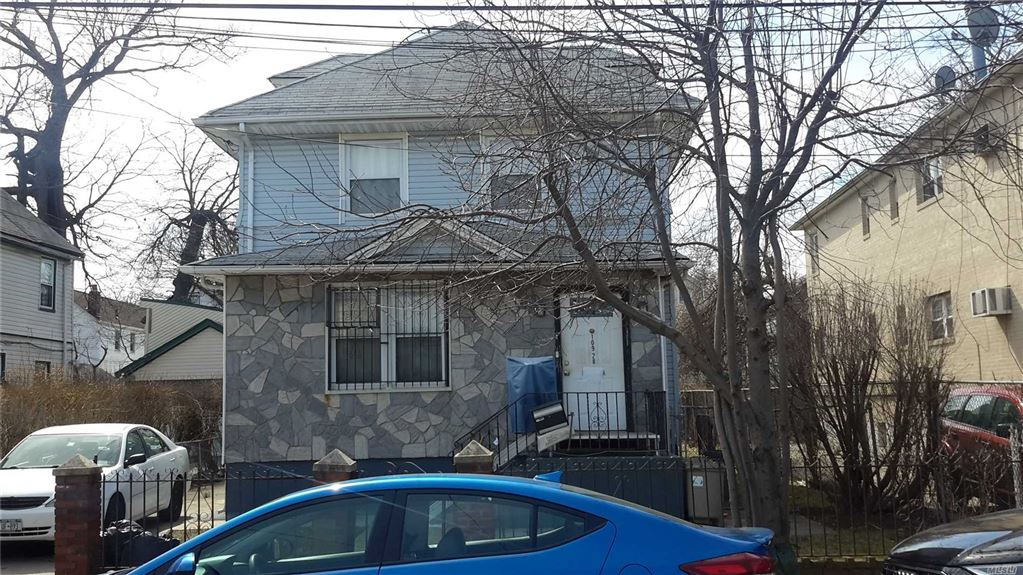109-28 176th Street, Jamaica, NY 11433 - MLS#: 3116569