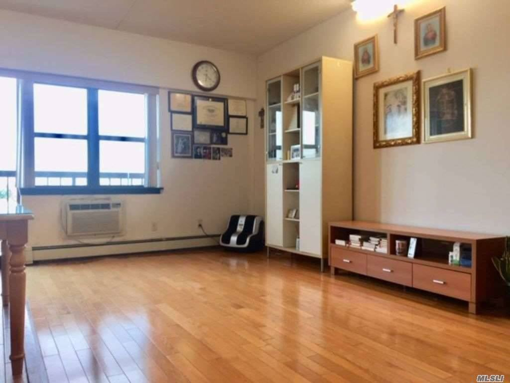 147-20 35 Ave Ave, Flushing, NY 11354 - MLS#: 3210570