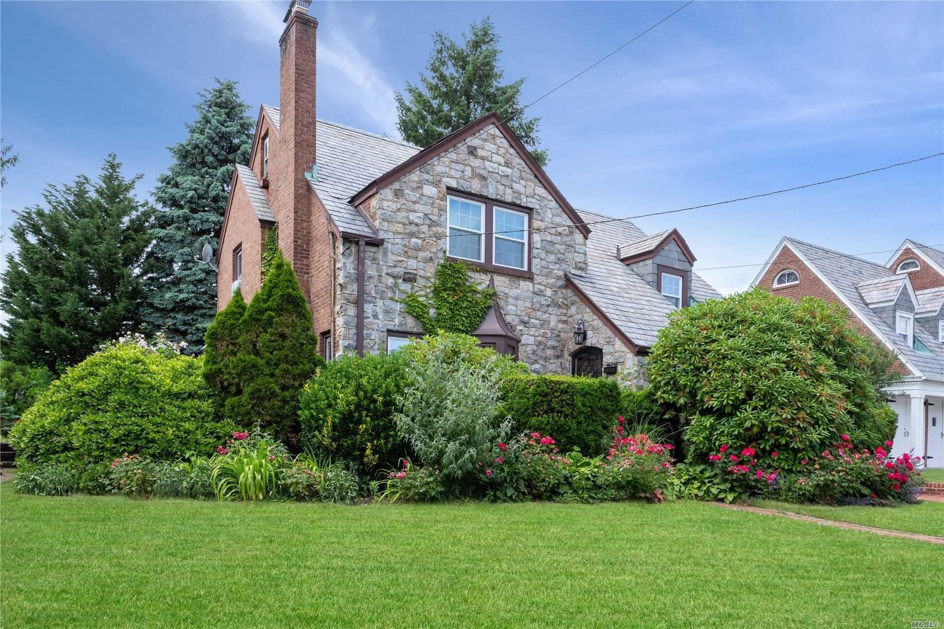 1920 Herbert Street, Baldwin, NY 11510 - MLS#: 3224570