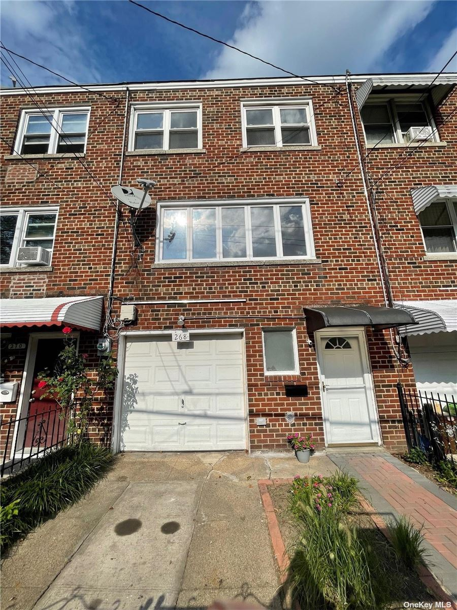 268 Reynolds Avenue, Bronx, NY 10465 - MLS#: 3330570