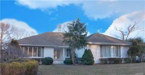 Photo of 3 Sailors Court, Miller Place, NY 11764 (MLS # 3284571)