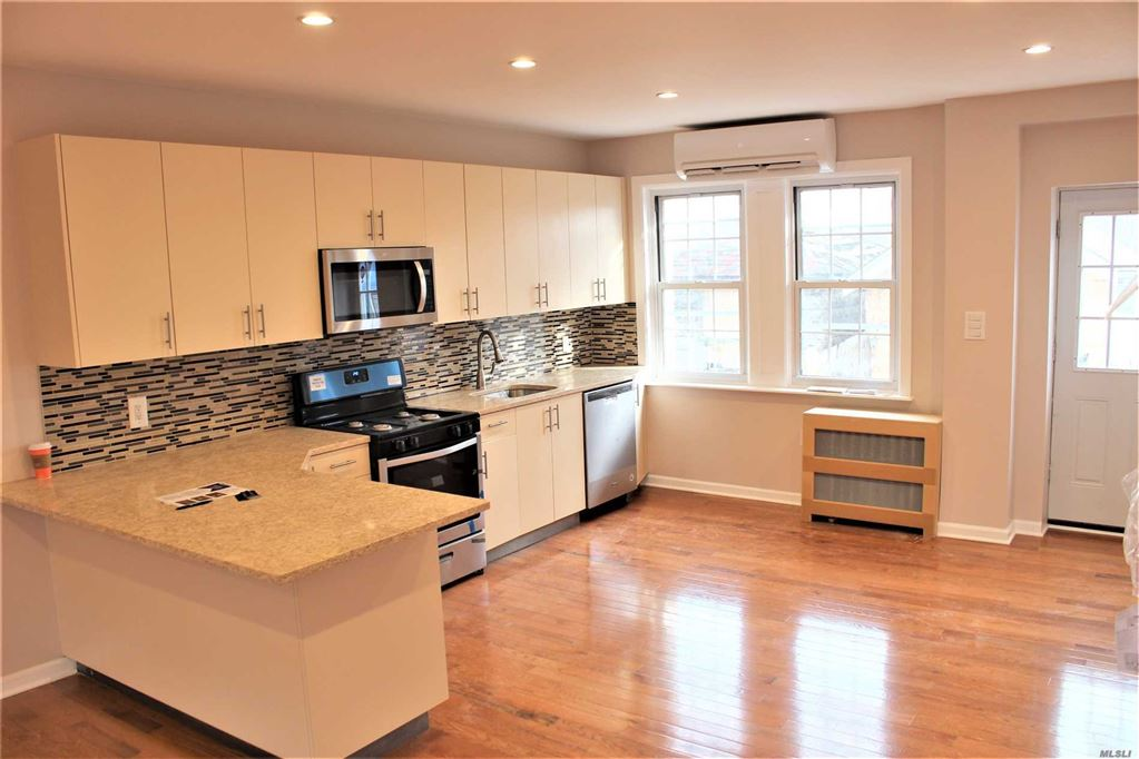 205-16 118th Avenue, Cambria Heights, NY 11411 - MLS#: 3095571