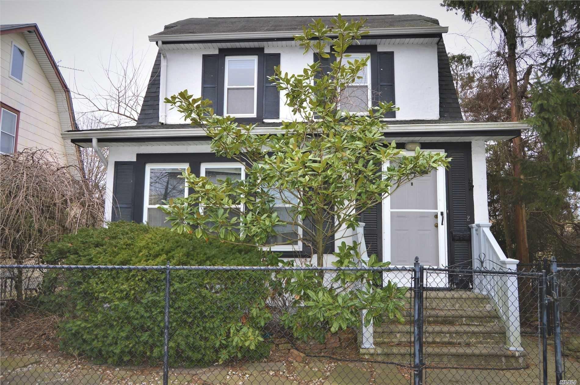 2 Evergreen Drive, Lindenhurst, NY 11757 - MLS#: 3197571