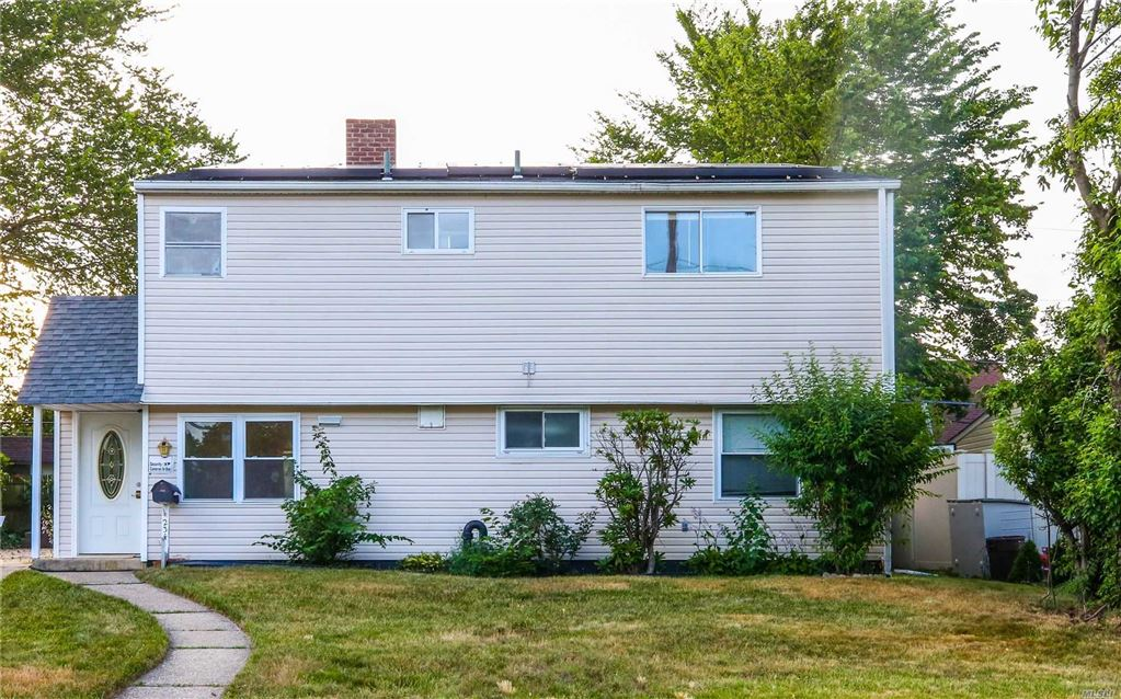 234 Wantagh Avenue, Levittown, NY 11756 - MLS#: 3157572